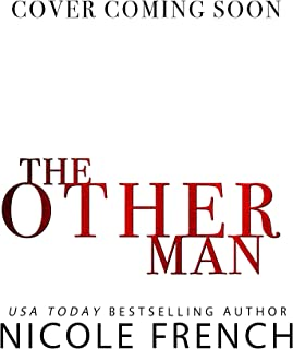 The Other Man (Rose Gold Book 1)