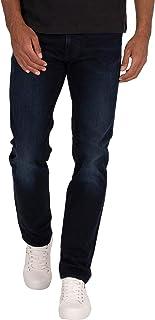 Levi's Men's 511 Slim Jeans, Blue