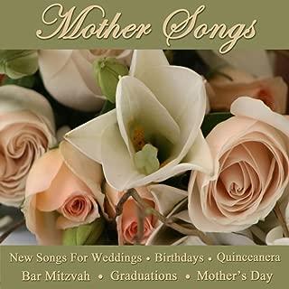 mother son dance songs bar mitzvah