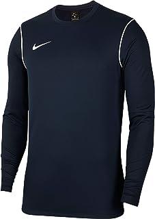 Nike Men's M Nk Dry Park20 Crew Top Sweatshirt