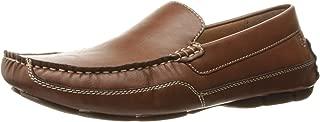 Men's Burney Slip-On Loafer
