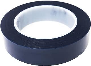 Bertech Blue Masking Tape, 1