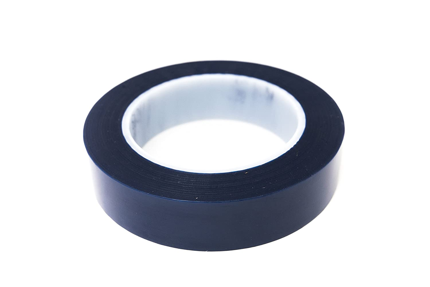 Bertech Blue Masking Tape 1 Inch 72 Yards 4 Quantity limited x Manufacturer direct delivery