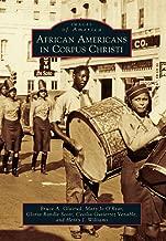 أفريقي في الأمريكيتين في corpus christi (صور من الولايات المتحدة الأمريكية)