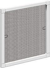 Schellenberg 50786 raamhor voor naar binnen draaiend venster, 120 x 150cm, wit