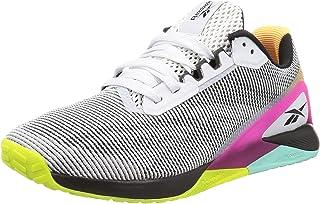 Reebok Women's Nano X1 Grit Training Shoe
