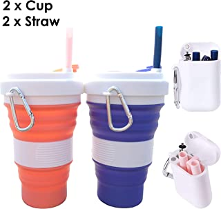 rocontrip collapsible cup