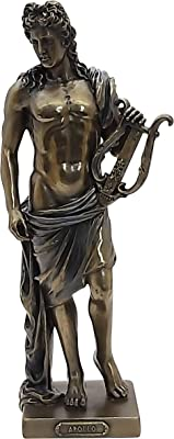 qwqqaq Lady Justice Themis,Diosa del Derecho Estatua Ciego Doblado Escultura Resina Decoración De Escritorio Creativo Museo De-Grado Adornos De Arte para La Ley-Dos 11x14x26cm(4x6x10inch): Amazon.es: Hogar