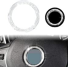 Best bmw e34 interior parts Reviews