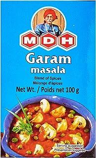 MDH Garam Masala, 100 gm