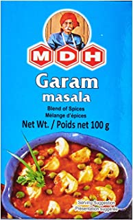 mdh spices online