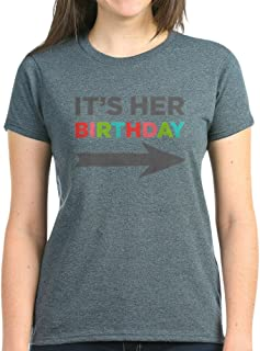 Best treat her right shirt Reviews