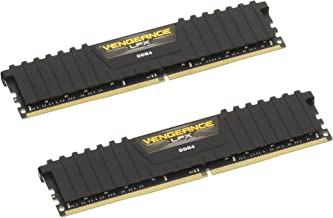 corsair ddr4 2133mhz 16gb