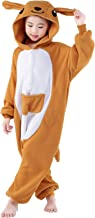 CANASOUR Unisex Halloween Kids Unisex Onesie Party Children Cosplay Pyjamas