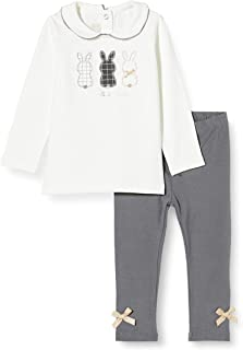 86//92 = ca Taufanzug Baby-Anzug Nadelstreifen schwarz Gr 21 Monate NEU 5tlg