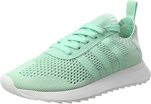 Adidas Flashback Primeknit, Hauszapatos para mujer