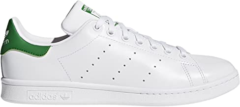 adidas Men's Stan Smith Running Shoe