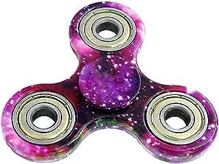 Best fidget spinner galaxy Reviews