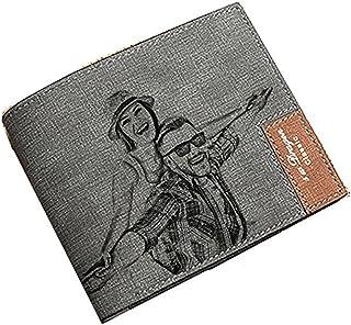Amazon.es: Cartera Personalizada