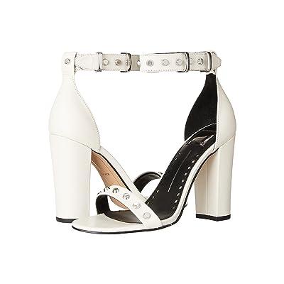 Dolce Vita Hazella (Off-White Leather) Women