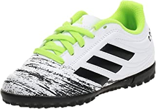 adidas COPA 20.4 TF J Boys Boys Soccer Shoes