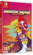 Hotline Miami Collection - Nintendo Switch