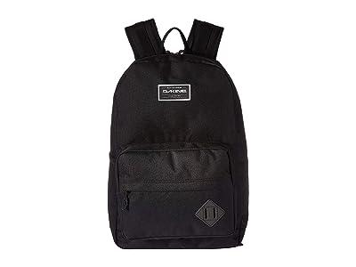 Dakine 365 Pack Backpack 30L (Black) Backpack Bags