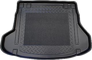 Tappetino Vasca per KIA CEE /'D CEED 2 JD prima-Facelift posteriore acciaio per Hatchback 5-tü14