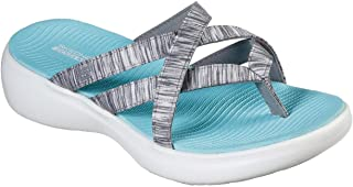 Skechers Womens 16282 Luvly
