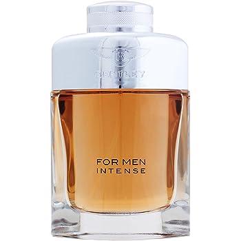 Bentley For Men Intense Eau de Parfum für Herren