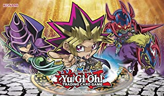 Best new yugioh game Reviews