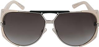 Christian Dior - Gafas de sol Christian Dior ENIGMATIC Beige Cuadrado