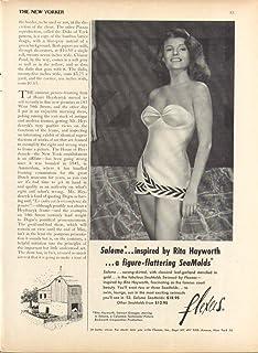 381a38c8945 Amazon.com: Suit's - Under $25 / Advertising: Collectibles & Fine Art