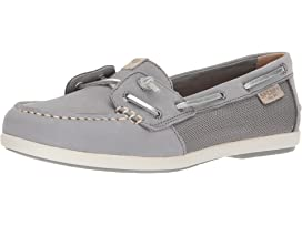 Sperry Coil Ivy Geo Perf vKWCVlxLH