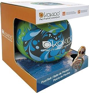 Kokido - Pelota neopreno futbol (K614CBX)