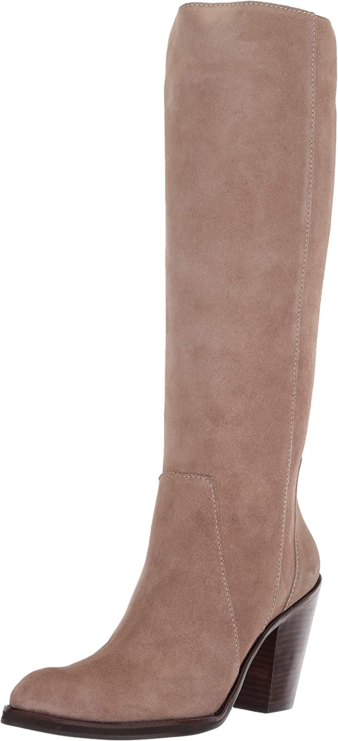 LFL by Lust for Life Womens L-Jordan Fashion Boot