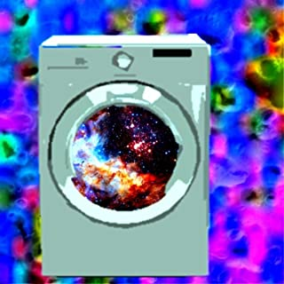 Clothes Dryer Collection for Rest and Relaxation (Loopable Audio for Insomnia, Meditation, and Restless Children)