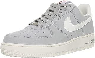 Scarpe Donna Nike Donna Air Force 1 Nero AT0073 001