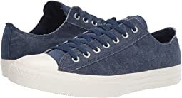 cb449fec71a7 Women s Navy Sneakers   Athletic Shoes + FREE SHIPPING