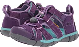 f68714f379fe Keen Kids. Newport H2 (Toddler Little Kid).  49.95. 4Rated 4 stars.  Majesty Tibetan Stone