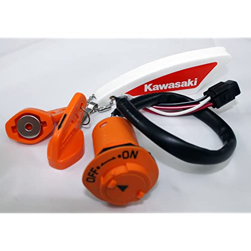 Kawasaki 750 Sxi Wiring Diagram - All Diagram Schematics on