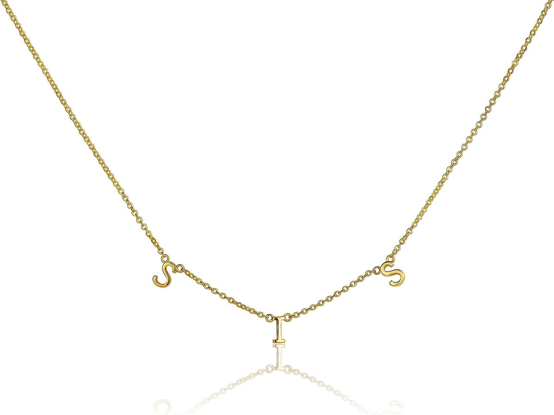Super intense SALE Love Necklace for Family Women Necklaces Friends Sales