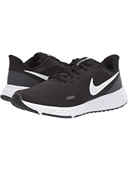 Vintage Nike Running Shoes Free Shipping Zappos Com