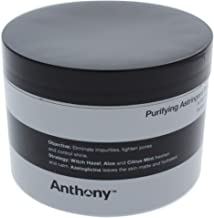 Anthony Logistics for Men Purifying Astringent Pads