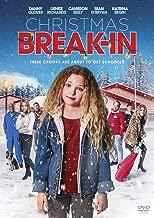 Best christmas break in dvd Reviews