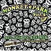 MONKEY PARK vol.3 –ALL DUB PLATE MIX