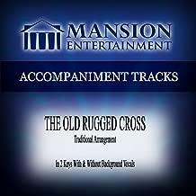 contemporary christian music accompaniment tracks