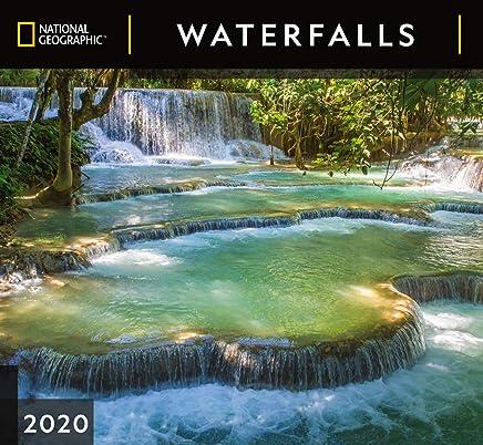 Amazon.es: NATIONAL GEOGRAPHIC - Calendarios y agendas: Libros