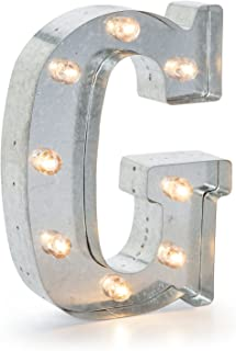 Best white iron on letters Reviews
