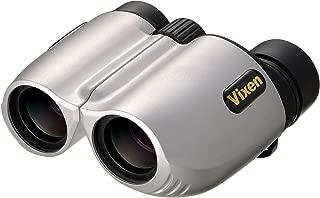 ビクセン(Vixen) 双眼鏡 アリーナMシリーズ アリーナM8×25 1347-00